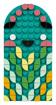 Снимка на LEGO® DOTS  Pachet multiplu - Emoții de vară  41937