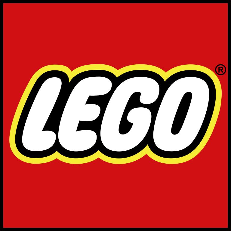 Снимка за категория Noutati Seturi LEGO®