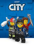 Снимка за категория LEGO City